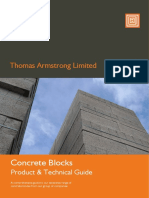 Blocks Brochure - July 17