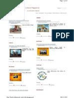 Jornal Da Cultura Mageense - Copia