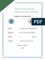CARA DE TRAB44444AJO.docx