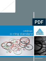 AGEL APC ORING STANDARD.pdf