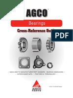 ORIGINAL AGCO ROLAMENTOS.pdf