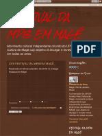 festivalmage.blogspot.com.pdf