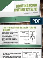 Expo Estructuras Fase 2