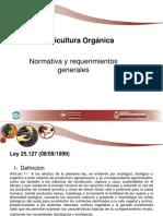 08 10 2015.PresentacionOrganico