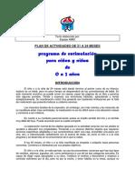 Estimulacion-temprana.pdf