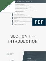 slides student js course
