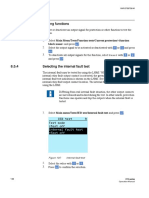 RE_615_oper_756708_ENm 146.pdf