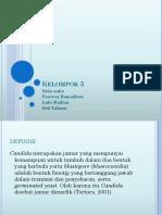 DOC-20181122-WA0069.pptx