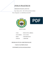 Agroklimatologi Lanjutan.docx