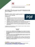 2_contrato Ticketline - Produtores_2018 _rgpd