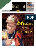 Boca Mina 71