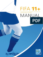 fifa11manual-140103181629-phpapp01.pdf