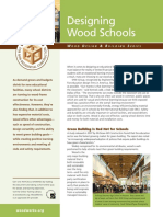 Wood_Schools.pdf