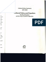 Politics_of_Populism_Power_and_Protest_i.pdf