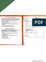 Pawar banking and Affidavit.pdf
