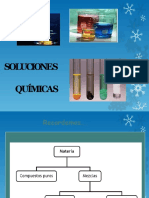 solucionesquimicas-120602171917-phpapp01-converted.pptx