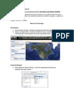 Manual_Descarga de imagen satelital.pdf