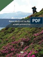 Manual arii protejate_net.pdf