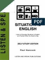 situational_english_listen_to_everyday_situational_english_hancock_paul.pdf