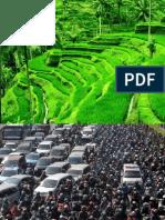 #3.Konservasi Ekosistem
