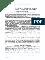 heyer1972.pdf