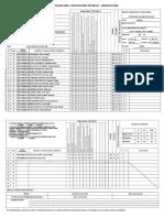 Acta Mod i Operac en Sist Monousuarios Jun18 - Acta 1 - Imprimirpablo Lopez