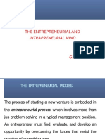 Ent3 Theindividualentrepreneur 130628062022 Phpapp01