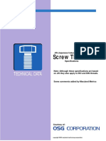 JIS - SCREW THREAD SPECIFICATION.pdf