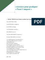 Présent et passé composé (1).doc