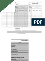 f3.mo13.pp_formato_entrega_de_refrigerios_modalidad_familiar_v3 (1).xlsx