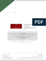 Teoria Clasica Del Contrato-Adaptacion Judicial