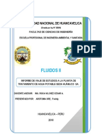 INFORME FINAL PTAP HUANUCO.docx
