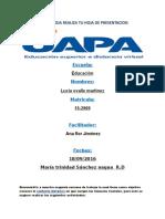 324842097-Tarea-Practico-No-II-B.doc