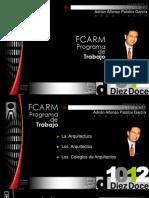 Proyecto D1012 APG