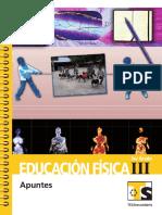 ApuntesEducacionFisica3_1314