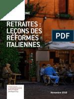 135-RETRAITES-ITALIE_2018-12-13_w