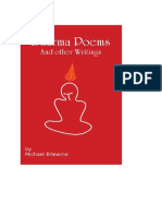Dharma_Poems_ebook.pdf