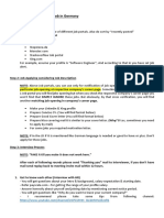 Guidence for getting IT job in Germany.pdf