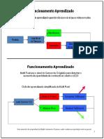 delphi-parte2-020609.pdf