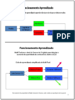 delphi-parte2-9.pdf