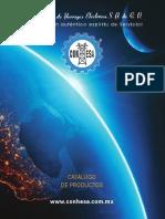 Catalogo-Conhesa.pdf
