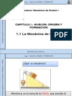 1. CAP. I SUELOS 1.1.pdf