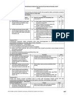instrumen-snars-ipkp.pdf