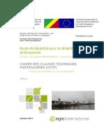 CCTP Port de Brazza