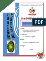 260864276 Ejercicio Hidrologia y Aportaciones