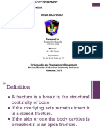 KNEE FRACTURE ppt.pptx