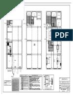 archivetempIS-01 - INT.SANITARIAS - AGUA.pdf