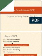 NCP-Renal