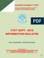 ctet18.pdf