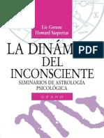 la dinamica del inconsciente sasportas.pdf